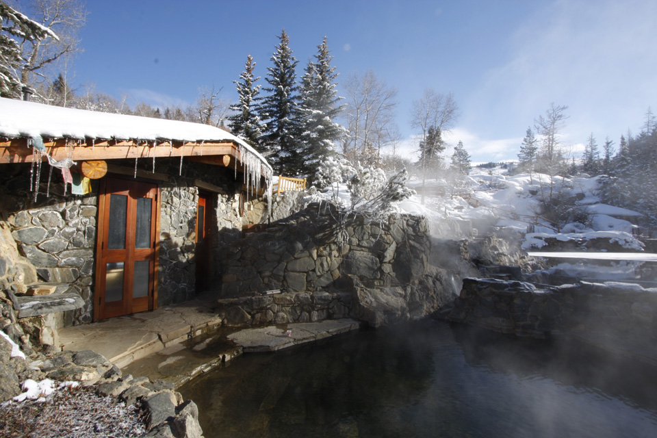 hot spring county hindu singles Today the city has five public fountains offering hot and cold natural spring  single morning of the past five  those ancient indian tribes: crystals, hot .