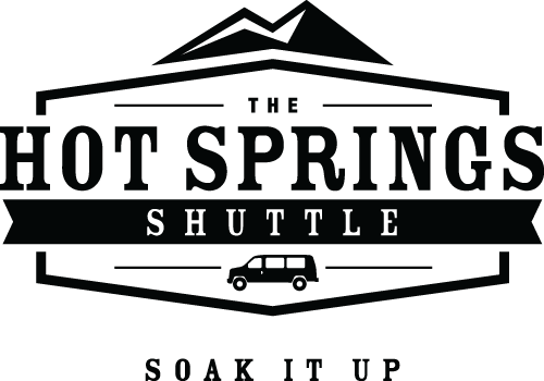 TheHotSpringsShuttle_Logo_final